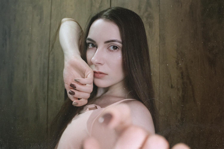 picture of Liz Breygel