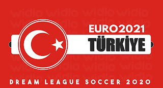 Türkiye Euro2021 Dream League Soccer 2020 dls forma kits logo url,Türkiye EURO2021 dream league soccer forma kits, kit dream league soccer 2020 turkey