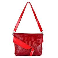 distributor tas wanita branded murah, tas wanita dibawah 100 ribu, reseller dropship tas wanita tanpa modal,