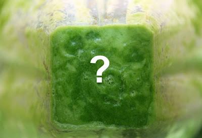 http://zielonekoktajle.blogspot.com/p/jaki-mikser-lub-blender.html