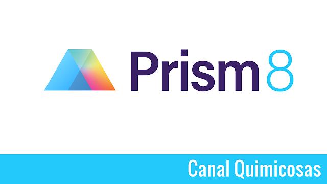 GraphPad Prism 8 (Windows-Mac OS)