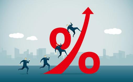 Meningkatkan Pertumbuhan Startup Bisnis Anda