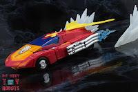 Transformers Studio Series 86 Hot Rod 64