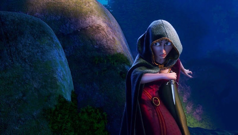 tangled 2 full movie download in dual audio