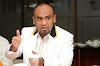 PKS Akan Bawa Dua Perkara Sengketa Pemilihan Legislatif ke MK