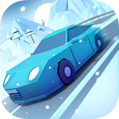 Download EcoDriver v3.1 Mod Apk Unlocked/Money