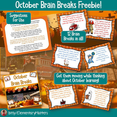 https://www.teacherspayteachers.com/Product/October-Brain-Breaks-4865527?utm_source=october%20freebies%20post&utm_campaign=Oct%20brain%20breaks
