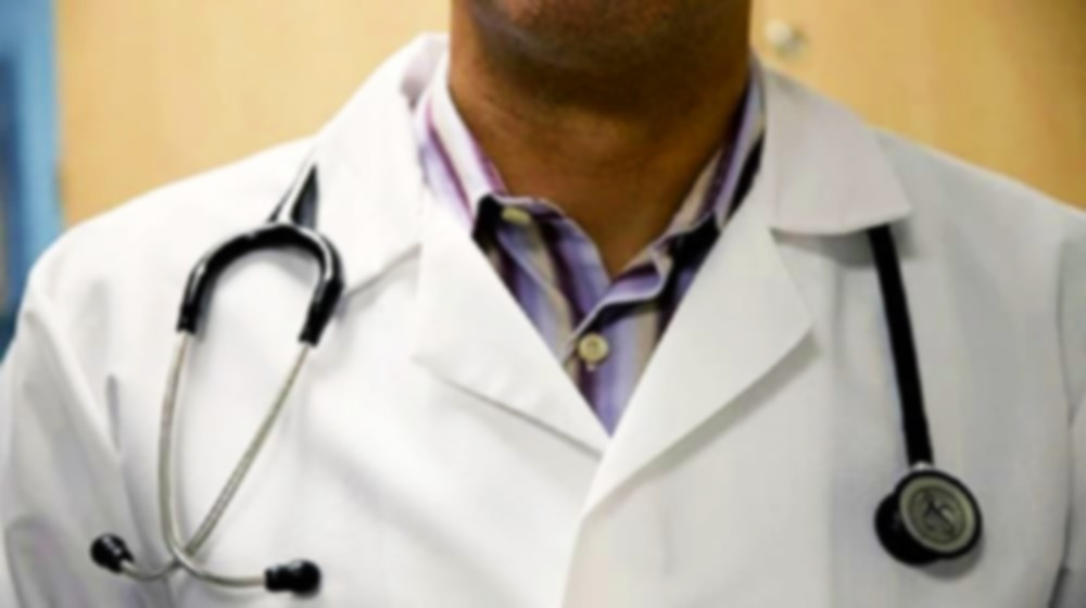 KP Govt Issues New Guidelines to Healthcare Workers