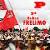 BAIXAR MP3 || P Helton - Frelimo (Prod. by Sslowly &  Mouzybeatz) || 2019