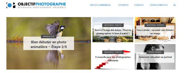 http://objectif-photographe.fr/le-nouvel-op/