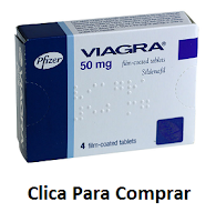 melhor remédio para impotencia sexual masculina