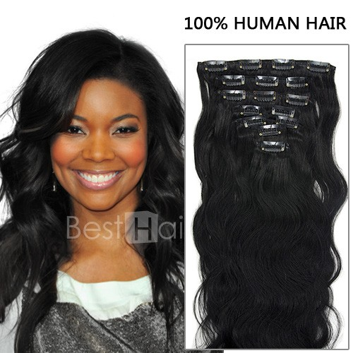 http://www.besthairbuy.com/16-inch-7pcs-luscious-body-wavy-clip-in-remy-hair-extensions-70g-1-jet-black.html