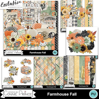 https://www.mymemories.com/store/product_search?term=farmhouse+fall+cprince