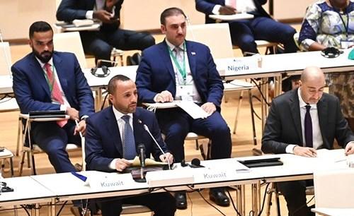 مرزوق الغانم: لجنة لبحث سوء استخدام منصات التواصل الاجتماعي