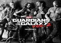Guardians of the Galaxy Vol. 2 (2017) HD-TS 1080p 720p 480p 360p