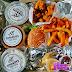 5 Sebab Anda Wajib Makan Hidangan Western Daripada Cowboys Food Truck