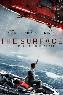 The Surface 2014 Dual Audio 720p WEBRip