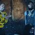 """YFN Lucci libera clipe de """"Boss Life"""" com Offset"""