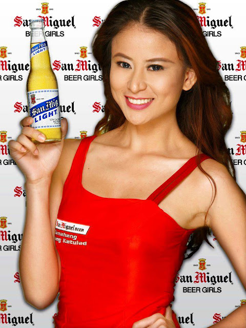 san miguel single asian girls Trustworthy answers to what it's like being a single woman in san miguel de allende and thousands of other topics, provided by a diversified group of experts.