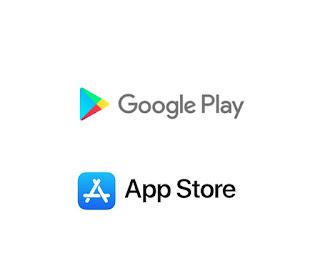 Mox Bank Google Play Store 或 Apple Store