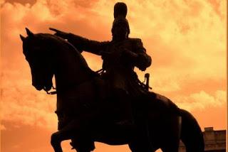 Σαν σήμερα η Άλωση της Τριπολιτσάς: Η πρώτη μεγάλη νίκη της Επανάστασης του 1821 «Το άλογό μου από τα τείχη έως τα σαράγια δεν επάτησε γη»
