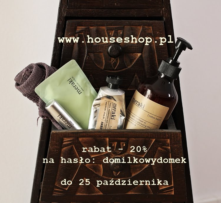 /www.houseshop.pl/