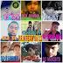PRM TEAM Remix Vol 12 | Song Remix 2017