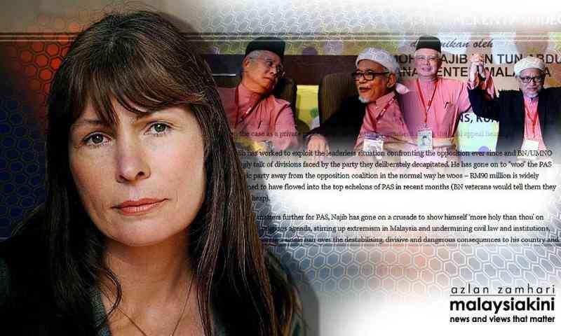 Sarawak-Report-tuduh-Najib-beli-PAS-RM90juta