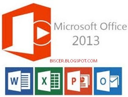 Cara Mengubah PDF ke Word Dengan Microsoft Office