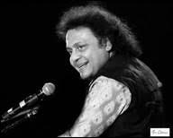 "HCL Concerts Presents ""A splendid Tabla Tribute to Pt. Shankar Ghosh"""