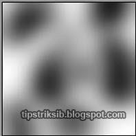 cara-membuat-background-gradasi-foto-dengan-efek-blur-photoshop