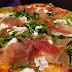 Panzanella Pizzeria - great pizzas with adventurous toppings