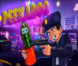 peekaboo-v1220-online-multiplayer