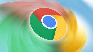 جوجل كروم 87 للاندرويد