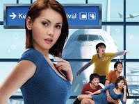 DOWNLOAD FILM MENCULIK MIYABI (2010) HD