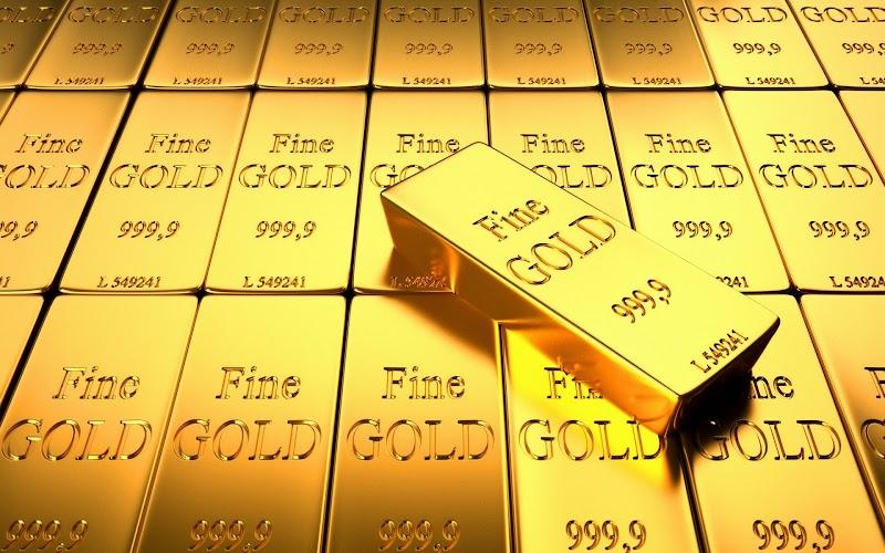 Kelebihan dan kekurangan pelaburan emas