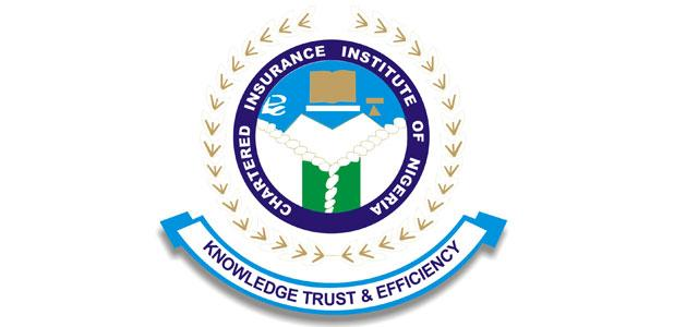 Chartered Insurance Institute of Nigeria