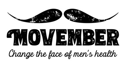 Texas Orthopedics: Movember and Men's Health
