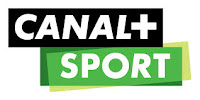 Canal + Sport France -القنوات الناقلة لمباراة باريس سان جيرمان وليل
