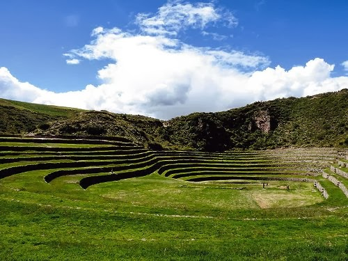 valle-sagrado-incas-moray