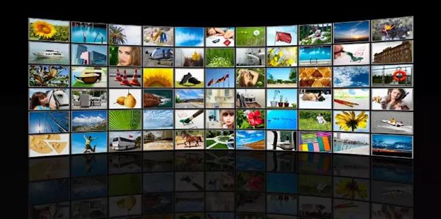 Aplikasi IPTV Terbaik untuk Android & iOS