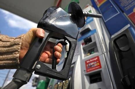 Saudi Aramco updated Fuel prices in Saudi Arabia