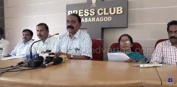 Kerala, News, Cooperative society week celebration on 14 to 20