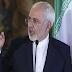 """Gobierno iraní aseguró que EEUU resultó """"derrotado políticamente"""" ante el OIEA"""