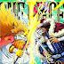 [BDMV] One Piece 18th Season Zou Hen Vol.3 [170301]