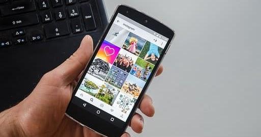 Bagaimana Cara Memperkenalkan Bisnis Anda di Instagram ...