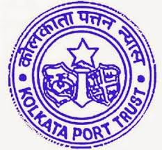 Trainee Dock Pilots in Kolkata Port Trust
