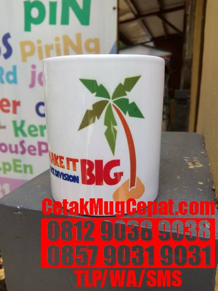 BELI MUG COUPLE