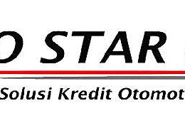 Lowongan Kerja Duri : PT. Dipo Star Finance Oktober 2017