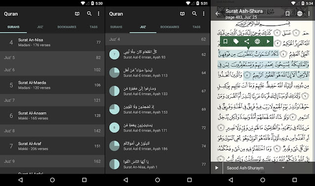 https://www.mizanponsel.com/2019/03/download-5-aplikasi-al-quran-terunggul.html